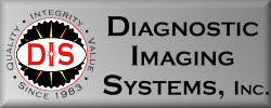 Diagnostic Imaging Systems!